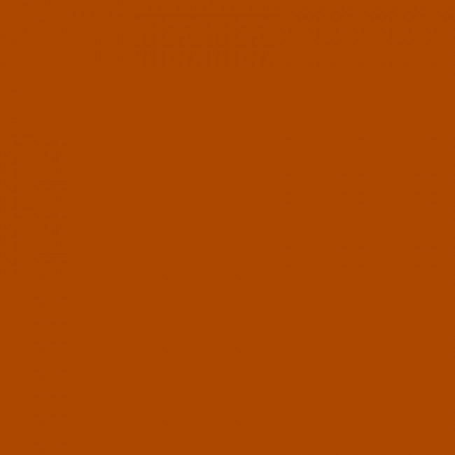 079 Reddish Brown - 8300 Seri
