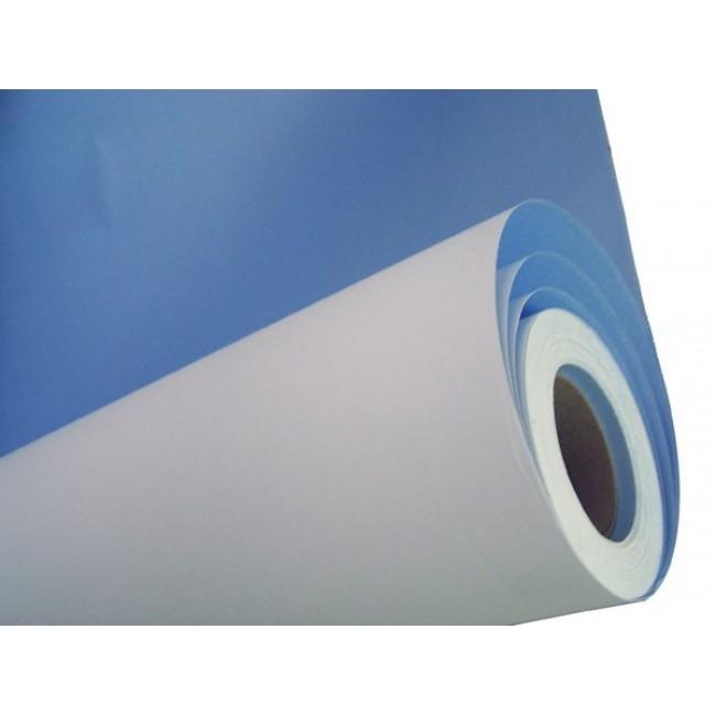 Bilboard Kağıdı (Blueback) 2,07x 200 mt.