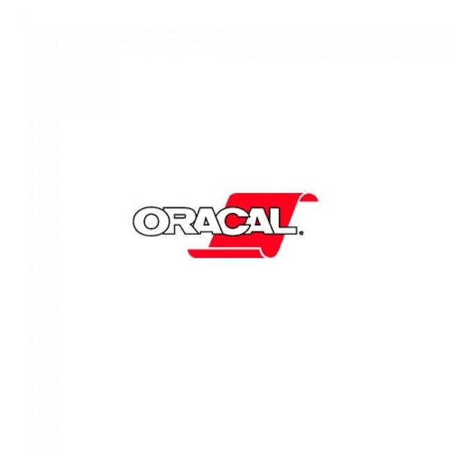 Oracal 641 Beyaz 010