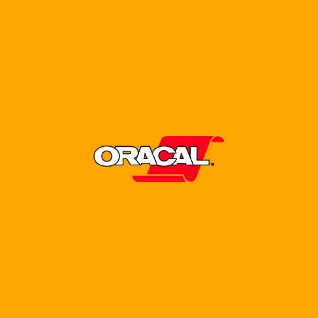 Oracal 641 Altın Sarısı 020