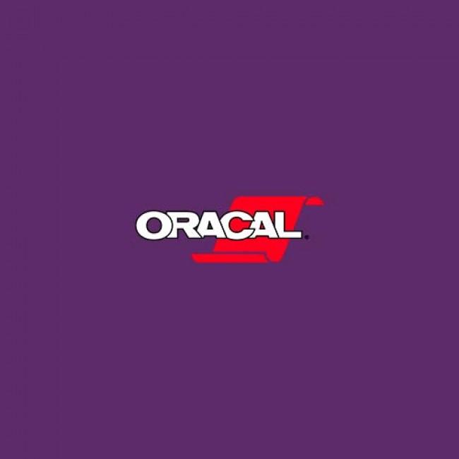Oracal 641 Menekşe 040