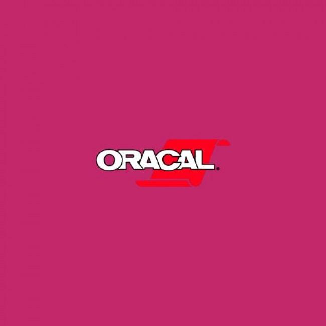 Oracal 641 Pembe 041