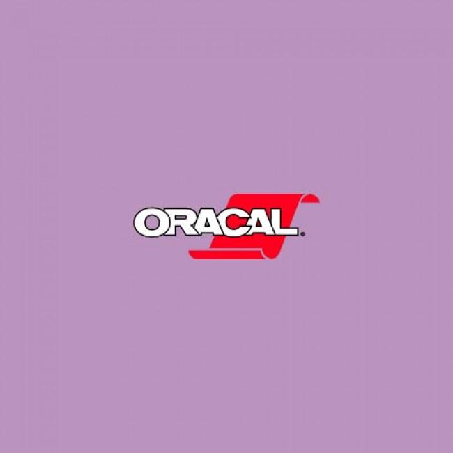 Oracal 641 Lila 042