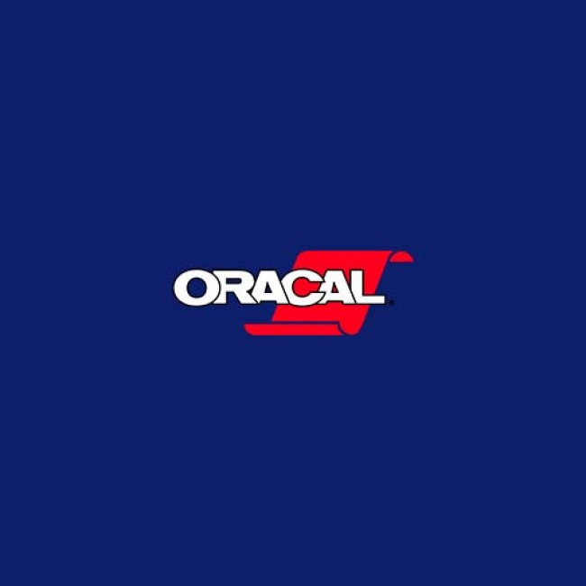Oracal 641 Kral Mavisi 049