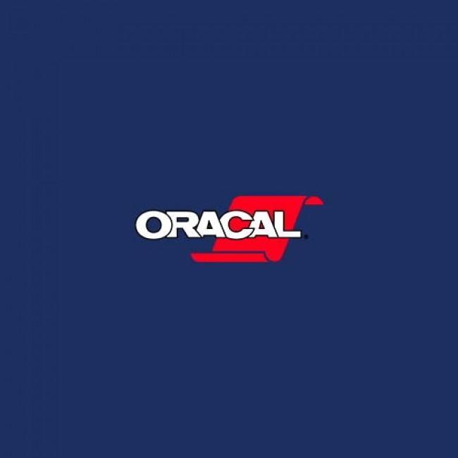Oracal 641 Kaya Mavisi 050