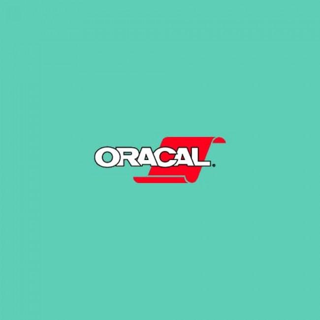 Oracal 641 Nane 055
