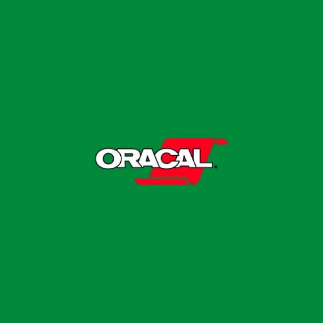 Oracal 641 Açık Yeşil 062