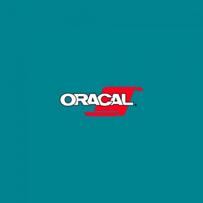 Oracal 641 Turkuaz Mavisi 066