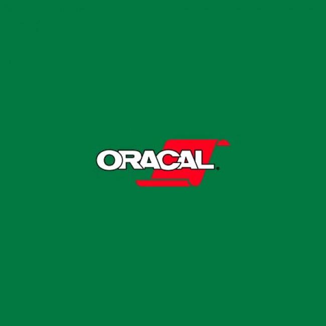 Oracal 641 Çimen Yeşili 068