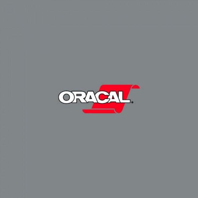 Oracal 641 Late Gri 076