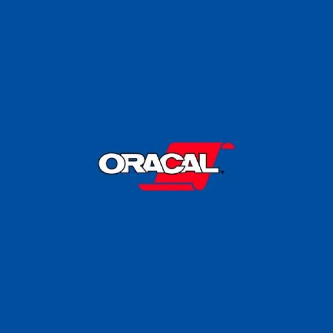 Oracal 641 Ara Mavi 098