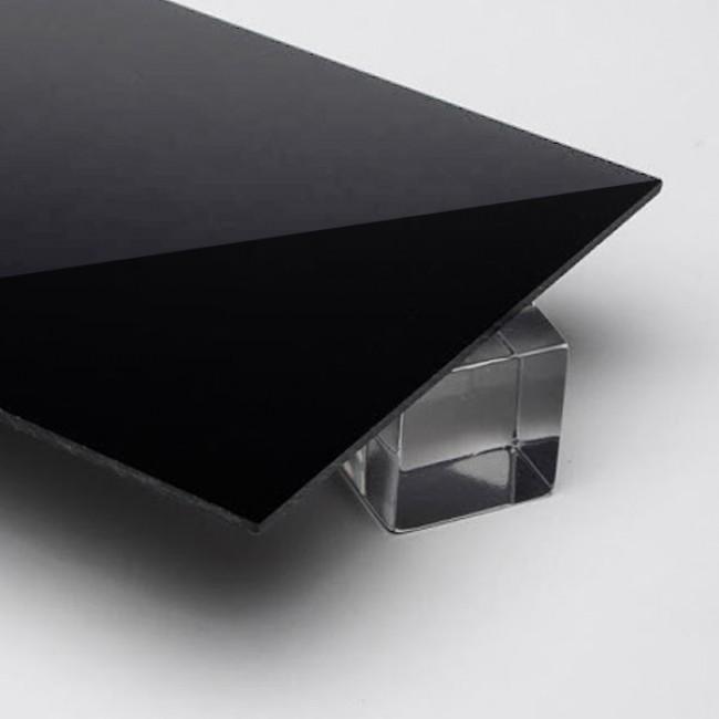 2.8 mm Black&White (Gece-Gündüz) Pleksi - 135 x 200 cm