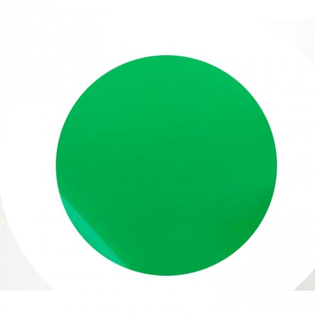 Yeşil Pleksi 2.8 mm - 135x200 cm.
