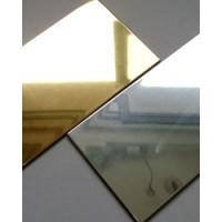 Ayna Pleksiler