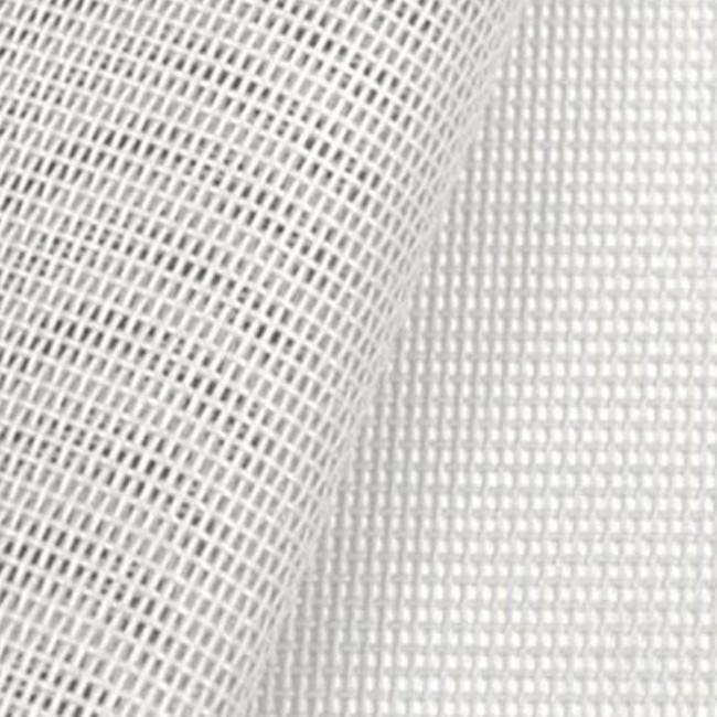 Mesh Korumalı (Delikli) Vinil 270 gr