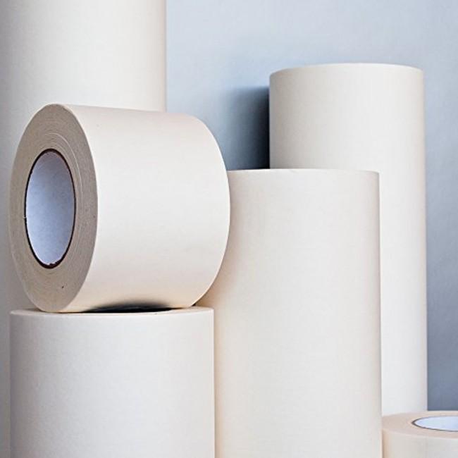Poli Tape Transfer Bandı 61 cm - 50 metre
